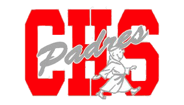 Padres_Logo.png